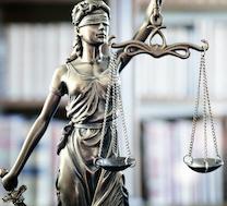 Elderly Care - Legal stuff in Dorset
