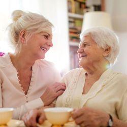Palliative Care services in Kent