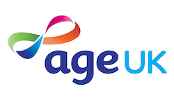 Age UK Cambridgeshire & Peterborough