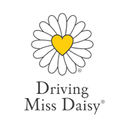 Driving Miss Daisy - Community Transport Schemes in Suffolk