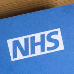 NHS continuing healthcare funding