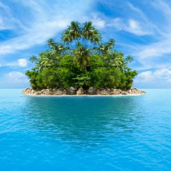 Desert Island Discs Podcast - elderly to enjoy