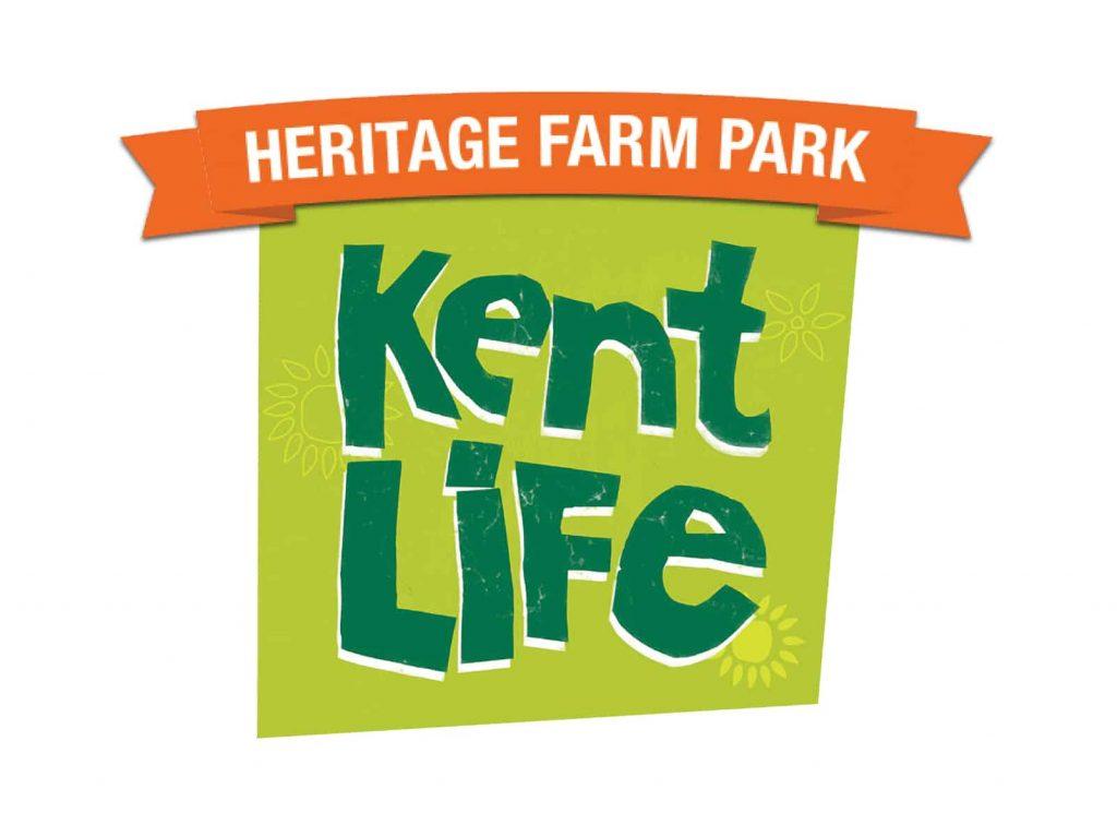 Kent Life Heritage Farm Park