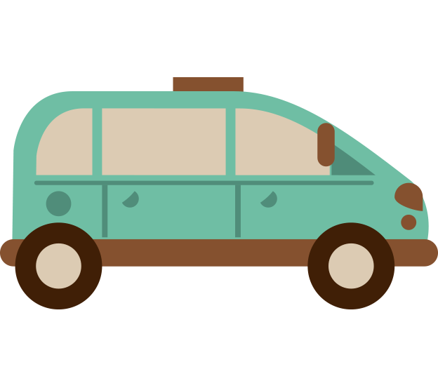 Patient Transport Services in Cambridgeshire for the elderly