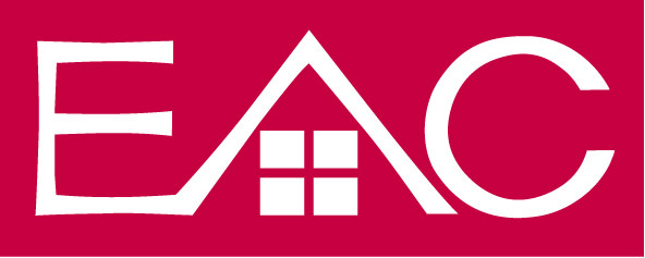 EAC for housing advice in Cambridgeshire