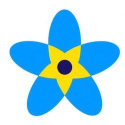 Dementia Together logo
