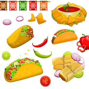 mexican-food-4206065_640