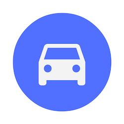 Community Transport Schemes in Cambridgeshire - Voluntary car sharing schemes