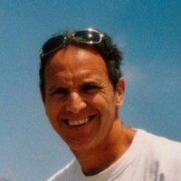 Steve Johns, Solent Mind