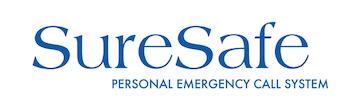 SureSafe telecare