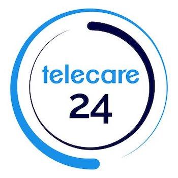 Telecare 24