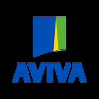 Aviva annuities