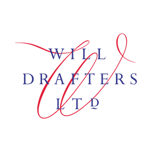 Will Drafters Ltd online will service