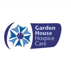 garden house hospice care hertfordshire