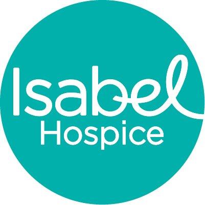 isabel hospice east hertfordshire