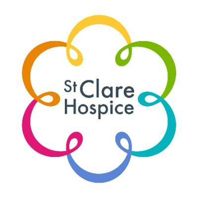 st clare hospice east hertfordshire
