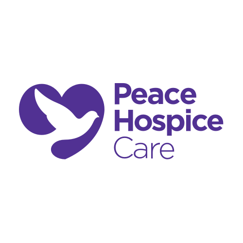 peace hospice care south west hertfordshire watford