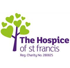 hospice of st francis west hertfordshire