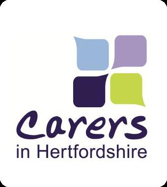 Carers in Herts bereavement service