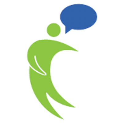 Talk-in-Herts Counselling Bereavement Support