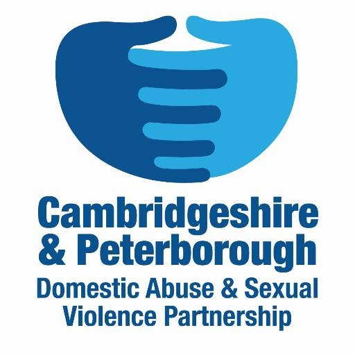 Cambridgeshire & Peterborough Domestic Abuse & Sexual Violence Partnership