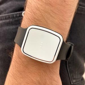 SureSafe FallSafe Wrist Pendant