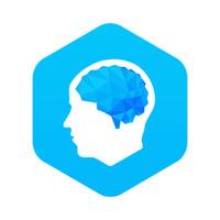 Elevate brain training app