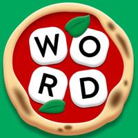 Word brain app