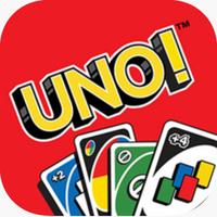 uno! app