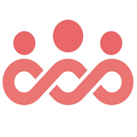 Remind me care app for home care