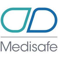 Medisafe pill reminder app for carers