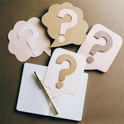 interviewing a carer - questions to ask