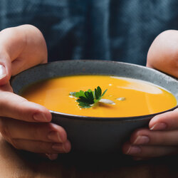 diet tips for avoiding flu this winter