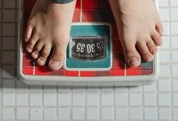 How to lose weight heathily