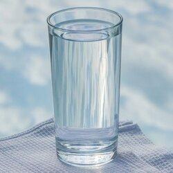 How to treat coronavirus at home: hydration