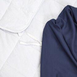 Nectar sleep weighted blanket