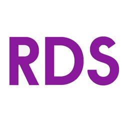rare dementia support services in the UK