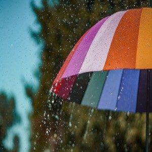 Umbrella - Age Space Legal