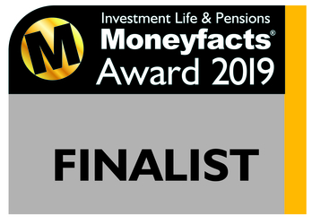 Moneyfacts award laterlivingnow