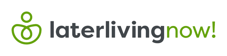 Laterlivingnow equity release