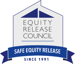 Equity release council laterlivingnow