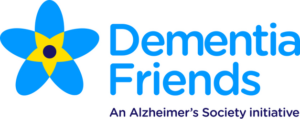 dementia friends equity release