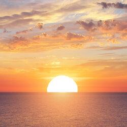 sundowning dementia guide
