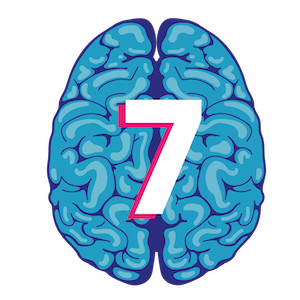Dementia Facts and Myths