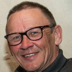 David Holyoak Age Space