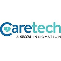 SECOM Care-tech