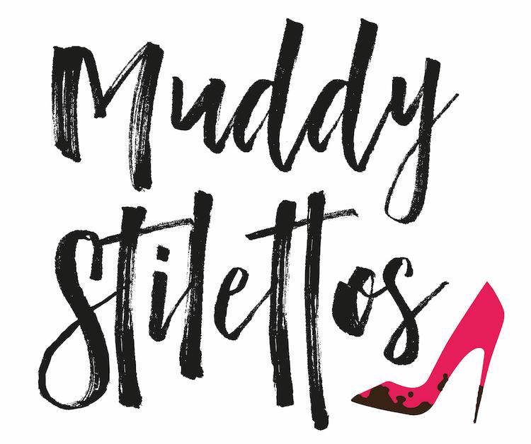 annabel james muddy stilettos