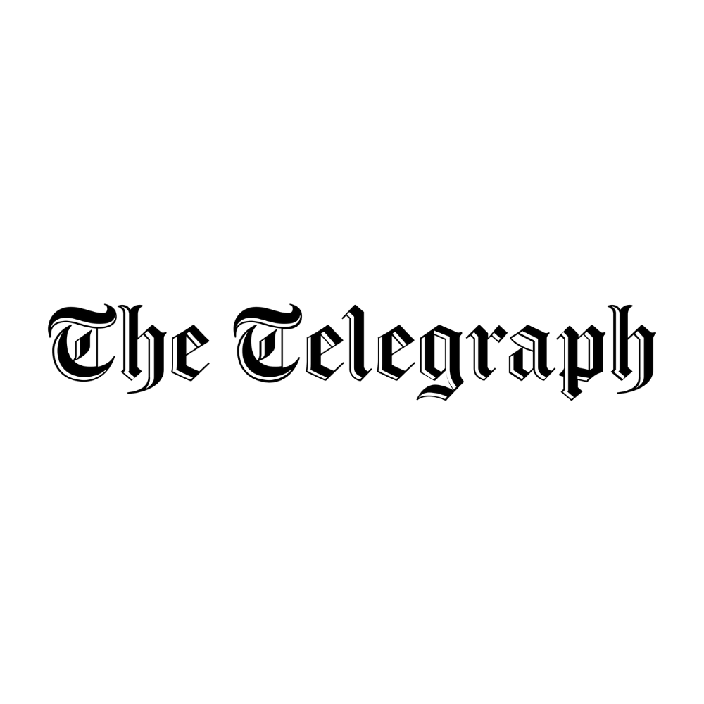 age space news the telegraph