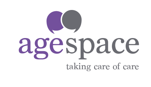Age Space Logo no Background