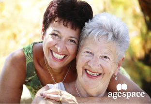 Age Space Family Carers
